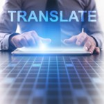 lang consult translation services